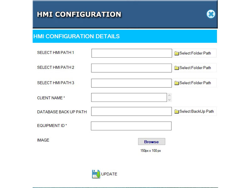 HMI Audit Application, HMI audit application software, erp with accounting, erp with accounting india, erp with accounting Mumbai, accounting software packages, accounting software packages india, accounting software packages Mumbai, export to tally, accounts with inventory, tally export, web based accounting software, inventory and accounting system, inventory and accounting management software, manufacturing software solutions.