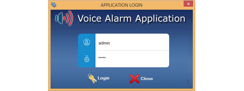 Voice Alarm Application, Voice Alarm Application, Voice Alarm Application software, Search Engine Optimization (SEO), Corporate (CD) Presentation Development, Newsletter Designing & Broadcasting Solutions, SMS Broadcasting & Interface Solutions, Web Hosting Solutions & AMC & Support for Software's and Websites, IT Out Sourcing Company Mumbai, India, Mumbai Software Company, Top Software Firm Mumbai, Best Web Designing Company Mumbai, Data Logging Application Development.